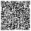 QR code with Tilton's Window Film contacts