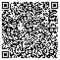 QR code with Central Florida Solid Surface contacts