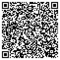 QR code with BF Enterprises 2000 Inc contacts