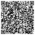 QR code with TIB Bank Of The Keys contacts