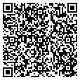 QR code with A & K Electronic contacts