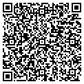 QR code with Quick Claims Inc contacts