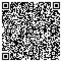 QR code with DMB Mortgage contacts