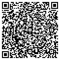 QR code with Jodi Smithwick Enterprises contacts