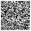 QR code with Guillermo Fernandez-Quin contacts