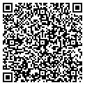 QR code with Buschman Ahern Persons contacts