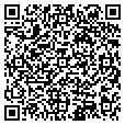 QR code with Gardiners Concrete contacts