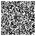 QR code with Kai's Mobil Home Movers contacts