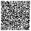 QR code with Fair Robert Painting LLC contacts