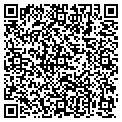 QR code with Robert Harkema contacts
