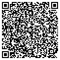 QR code with MXL Sports Wear Inc contacts