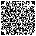 QR code with Carbo Lite Outlet Inc contacts