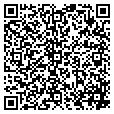 QR code with Soon Car Wash Inc contacts