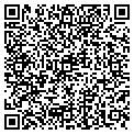 QR code with Gadient & Assoc contacts