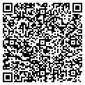 QR code with Miles Dental Arts contacts