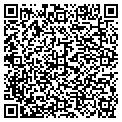 QR code with Accu Bite Dental Supply Inc contacts