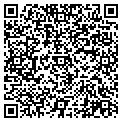 QR code with Erik G Hersloff Inc contacts