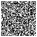QR code with Cash Money Mortgage contacts