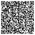 QR code with Internet Technology contacts