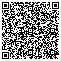 QR code with Palm Avenue Coin Laundry contacts