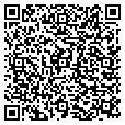 QR code with Marilyn I McFarlin contacts