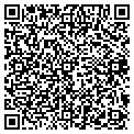 QR code with Anton & Associates U E contacts