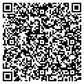 QR code with Jetstream Ground Service contacts