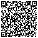 QR code with Effie's Floral Gallery & Gifts contacts