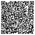 QR code with Chefs Grdn Trfferes Resturant contacts