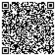 QR code with Coastal Medical Inc contacts