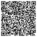 QR code with Bryan Construction contacts