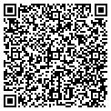 QR code with Brinkoetter Jewelers contacts