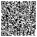QR code with Soy Plus Intl Inc contacts