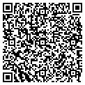 QR code with Bay Royal Motel Apartments contacts