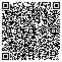 QR code with Wolfe Masonry Inc contacts