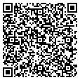 QR code with A Touch of Tile contacts