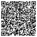 QR code with Waves Hair Salon Inc contacts