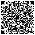 QR code with Bridal & Formal Gowns contacts