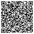 QR code with Tom Sod contacts