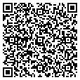QR code with Star Creation contacts