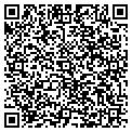 QR code with Efird's Meat Market contacts