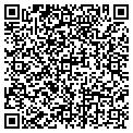 QR code with Owen G Todd Inc contacts