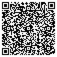 QR code with Falls Co contacts