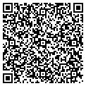 QR code with A Caring Orthodontist contacts