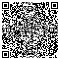 QR code with Paul Bermudez Sales Consultant contacts