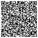 QR code with First Management Consultants contacts