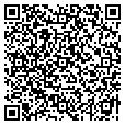 QR code with A Mvac Service contacts