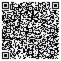 QR code with Dimartino Realty Inc contacts