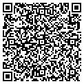 QR code with Marquis De Sod Landscaping Co contacts