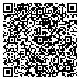 QR code with Data Scope contacts